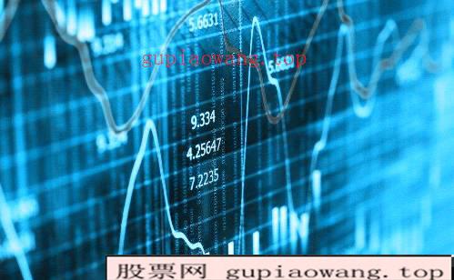 股票KDJ指标
